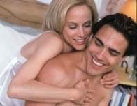 Encuentros sexuales en madrid