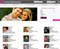 Captura de pantalla de ContactosMatrimoniales