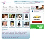 La página inicial de elplanazo.com -